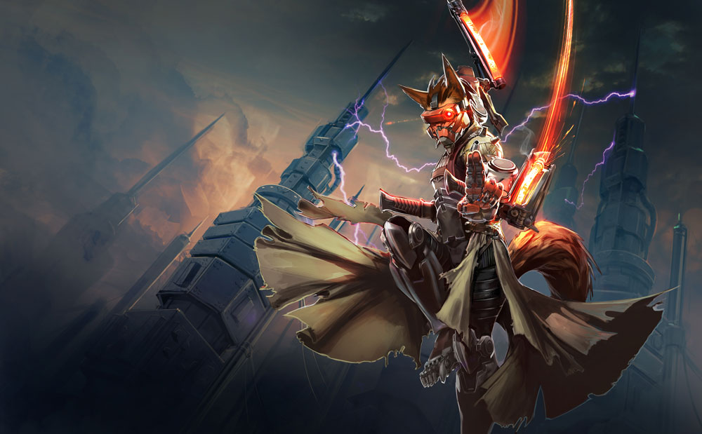 1000w_Nightshadow_taka_splash_art
