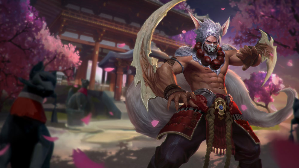 taka_skin_t3_splashart_final